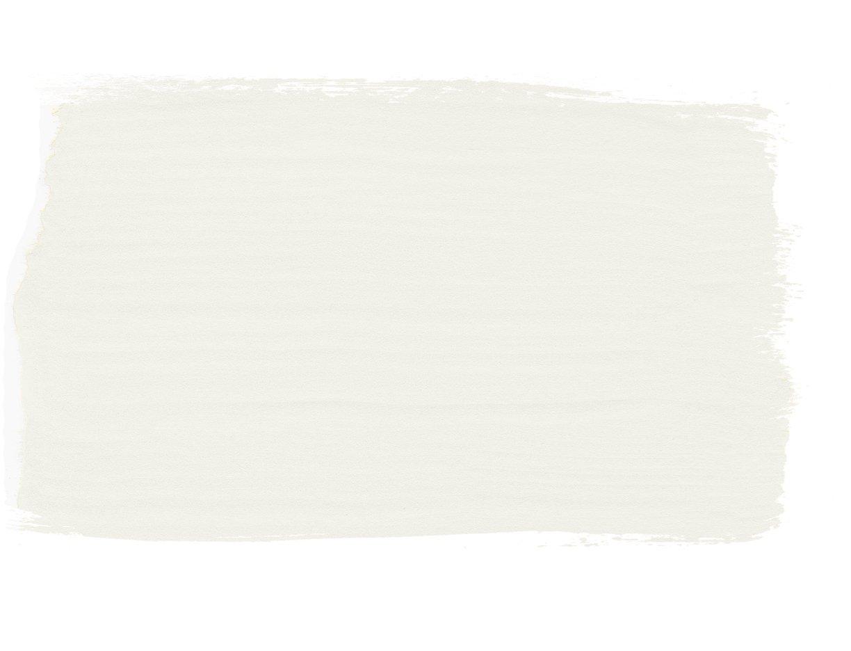 Sparrow & Nightingale's Sumner WA 98390- annie sloan