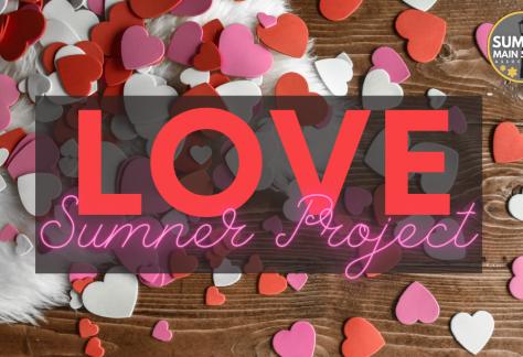Love Sumner Project