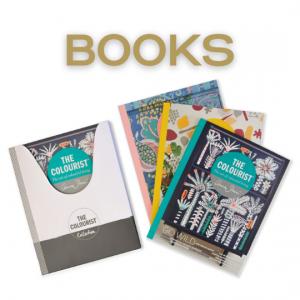 Books - by Annie Sloan